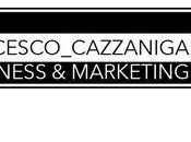 Workshop: Business marketing della moda