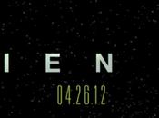 Alien Day: aprile celebrerà saga eventi tutto mondo!