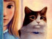 Chiara Valentina Segré: Oscar gatto custode