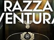 Antiqua Gens Razza Ventura