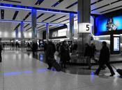 Guida agli aeroporti Londra