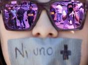 Parliamo #Messico: #MiroslavaBreach altri giornalisti uccisi @vocidelmattino @Radio1Rai