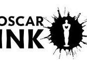 Oscar Ink: nuova collana Mondadori dedicata fumetto