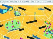 Passeggiate Free Walking Tour Modena!