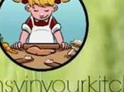 Show Cooking stefycunsyinyourkitchen presso Garden Zanet