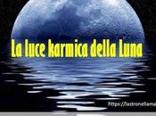 luce karmica della Luna (prima parte)