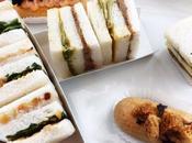 L'Eclair Genie, Milano pausa pranzo davvero geniale!