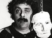 "Amelio ""Memè"" Perlini dicembre 1947 aprile 2017)"