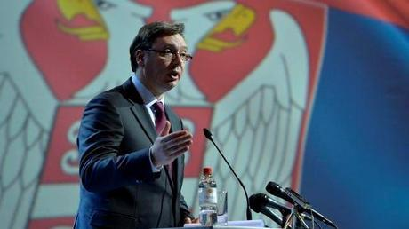 vucic-serbia-elezioni