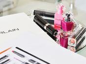 Guerlain, Petite Robe Noire Makeup Novità Primavera/Estate 2017 Review swatches