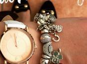 Orologio Bill's Watches semplicità classe
