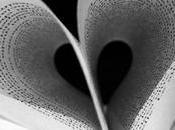 L'amore lettura.