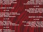 """The Coltrane Code"" Horror Festival"