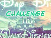 {Meme} Disney Challenge