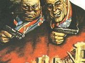 propaganda giapponese nella WWII