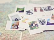 sono Travel Blogger?
