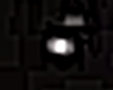 Telecamera del Razzo SpaceX cattura TRE UFO in formazione?