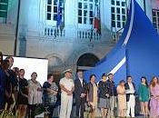 Torna Trofeo Mare Pozzallo, luglio proclamazione vincitori della 17esima edizione. manifestazione inserita eventi nazionali anni Lega Navale Italiana.