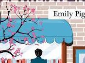 Segnalazione: vento primavera Emily Pigozzi
