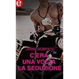 Libri erotici in uscita a Marzo 2017