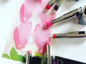Primavera estate 2017 dior makeup addict lacquer stick