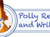 nuova avanguardia Helen Doron® English: Polly Reads Writes