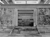 monumento eccezionale Roma: l'Ara Pacis