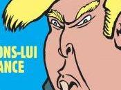 impulsi distruttivi Trump (frustrato dagli ostacoli alle decisioni amministrative)
