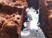 Angel Cake Cacao (solo albumi, senza burro)