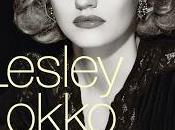 Novità Mondadori Lesley Lokko Holly Black, romanzo storico fantasy