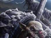 Momenti Guerra della Bestia, Parte