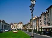Cosa vedere Brescia, cittĂ