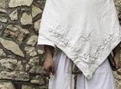 riti persi della settimana santa Ischitella