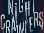 Recensione anteprima: Nightcrowlers