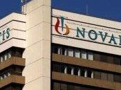 Grecia: Novartis avrebbe corrotto migliaia persone