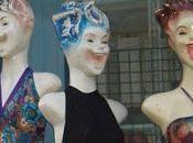"""Qualche pagina allegra festeggiare primavera: Adelina Fang dentista, romanzo puntate """"Ragazza brutta, ragazza bella"""""""