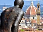 Living Florence eventi dell'estate 2015 Firenze