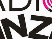 L'Aspirante Biondo ospite Radio Danza Ascolta podcast della puntata!
