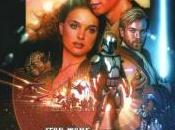 Star Wars: Episodio L'attacco cloni