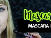 Video Review SUPER LUSCIOUS MASCARA Voluptus