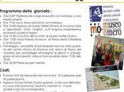 Comitato Montessori Macerata organizza gita Museo Omero