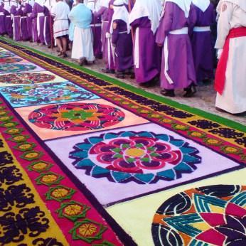 semana_santa_Guatemala