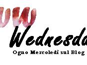 WWW...Wednesday