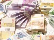comune roma crediti miliardi euro. conosce credito debitore. tutto faldoni polverosi. niente informatizzato. questo altre follie nostro pezzo oggi.