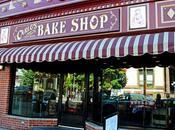 Carlo's Bakery Hoboken: dove trova Boss delle Torte