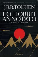 Tolkien e l'Italia: gli appuntamenti del 2017