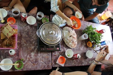 Vietnam, 5+2 cose da vedere e fare nel paese del Sud Est Asiatico