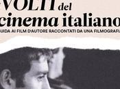 meglio cinema italiano numero collezione Taxidrivers: VOLTI CINEMA ITALIANO