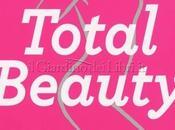 Total Beauty Deepak Chopra Kimberly Snyder