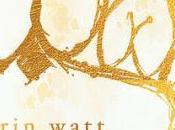 """Anteprima """"Paper Princess"""" Erin Watt! Arriva Italia serie adult fatto innamorare l'America!"""